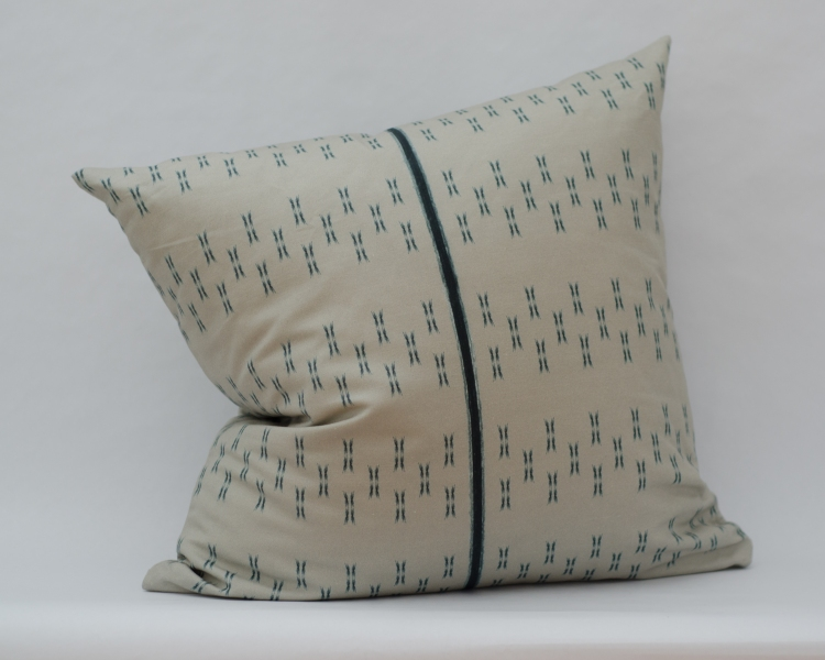 Pillowphotography-21