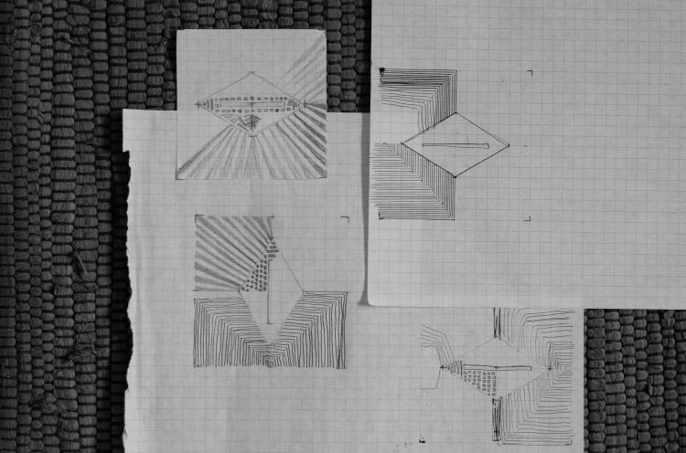 Process-17
